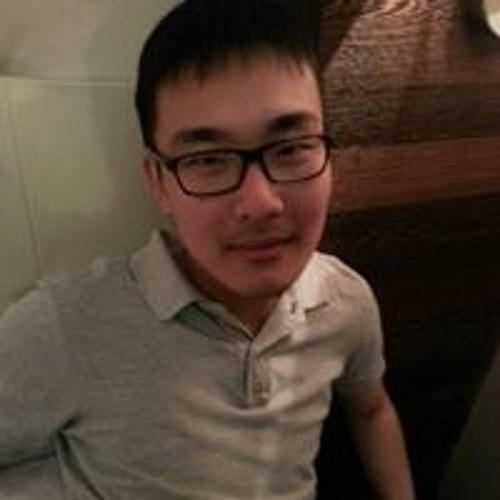 Harry Chen 14's avatar