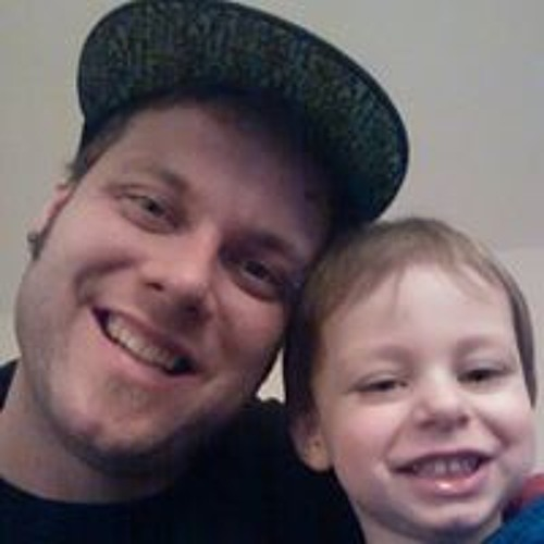 Adam Butler-Cole's avatar
