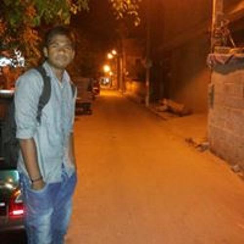 suryamichale1's avatar