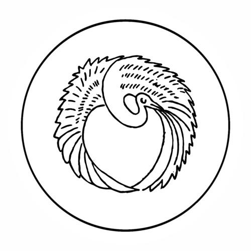 cigogne's avatar