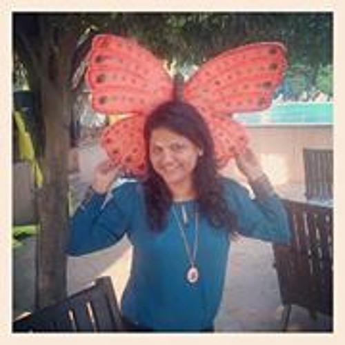 Nidhi Gupta 11's avatar