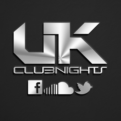 UkClubNights's avatar