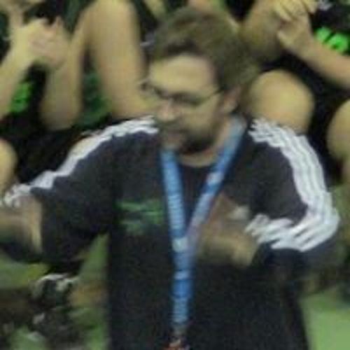 Vidal Diaz Bravo's avatar