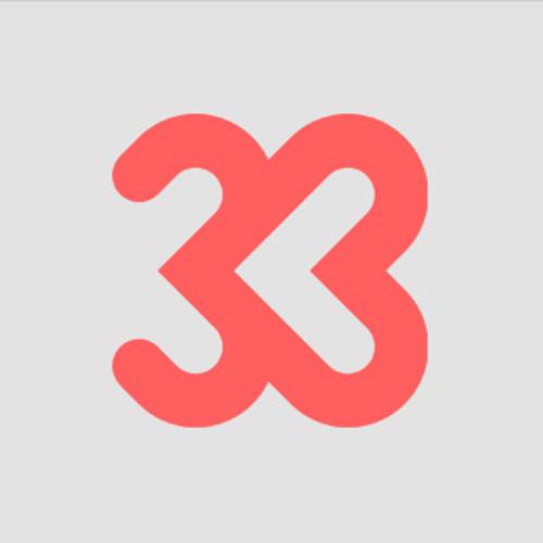 3M Mix's avatar