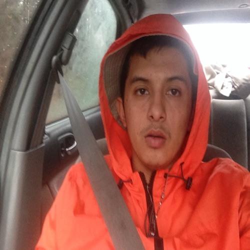 jahir badillo.'s avatar