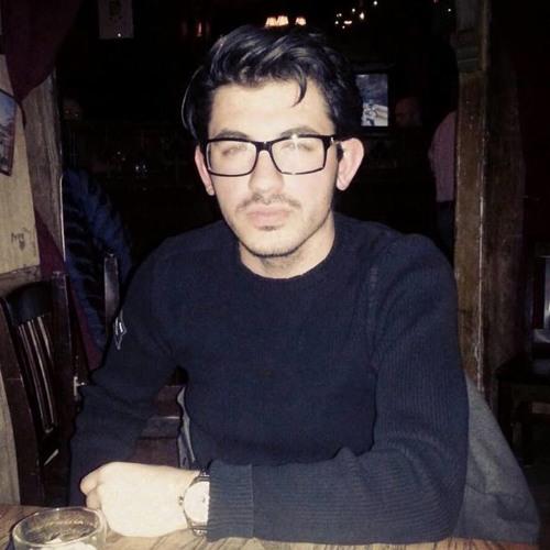 DJTart's avatar