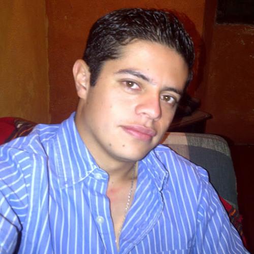 FERCHO's avatar