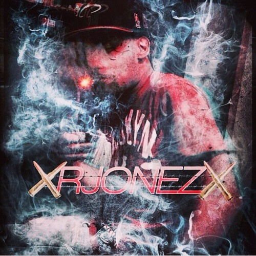 XRJONE$X's avatar