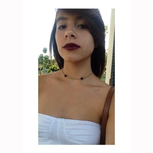keyylaaa's avatar