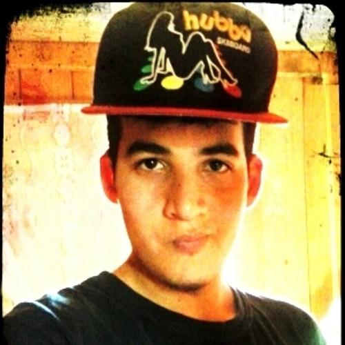 joao paulo soares's avatar