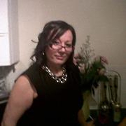 Dona-marie Coleman's avatar