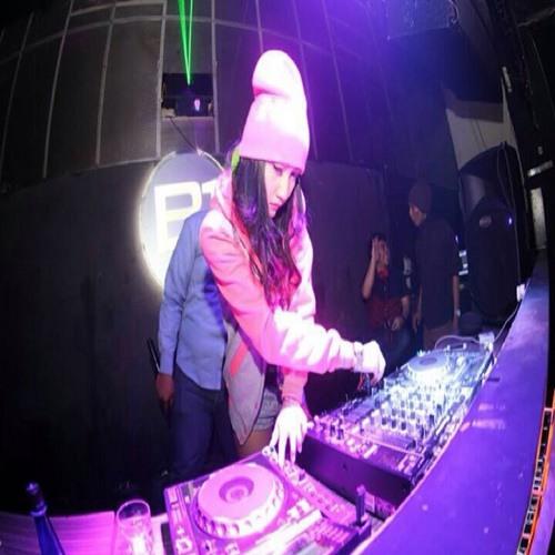 DJ_USA's avatar