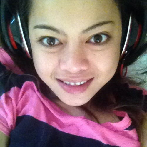 miselmalem's avatar