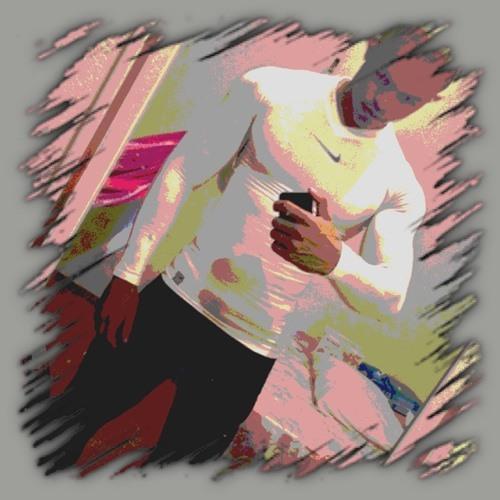 gleyson100's avatar