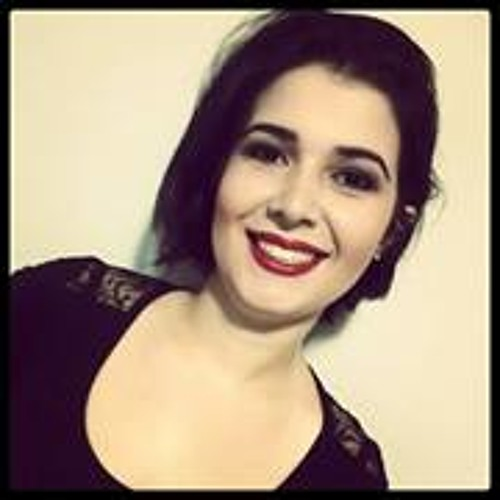 Bruninha Figueiredo's avatar