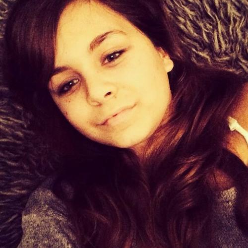 christie-schaller's avatar