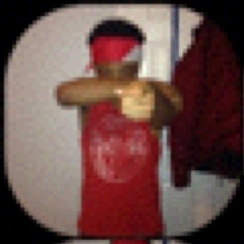 FMOIG: Bishop700's avatar