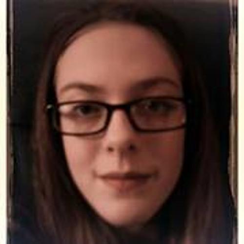 Kodie Ashbaugh 1's avatar
