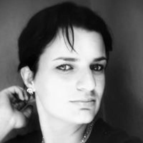 Sabrina Campos 8's avatar