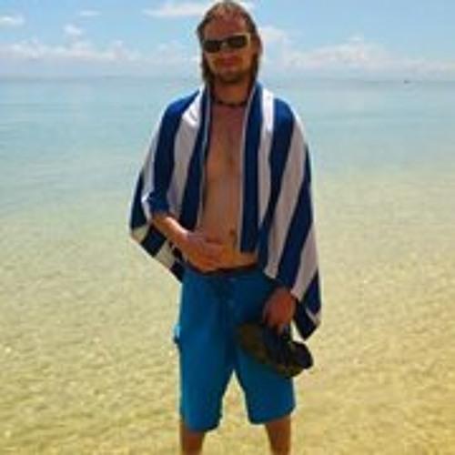Lance Murphy 4's avatar