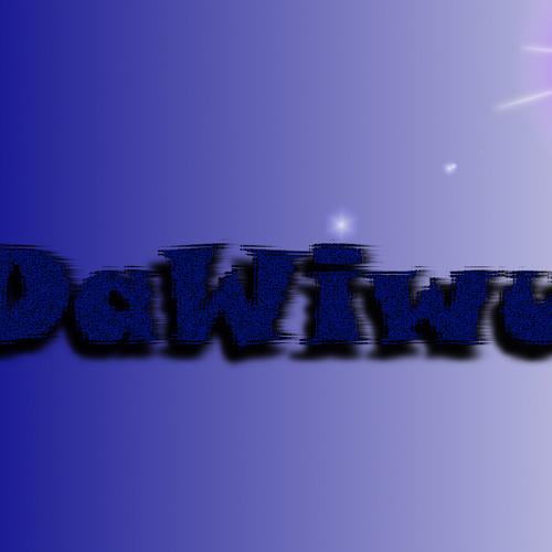 DawiWu Producer's avatar