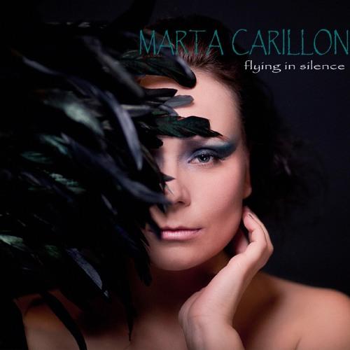 martacarillon's avatar