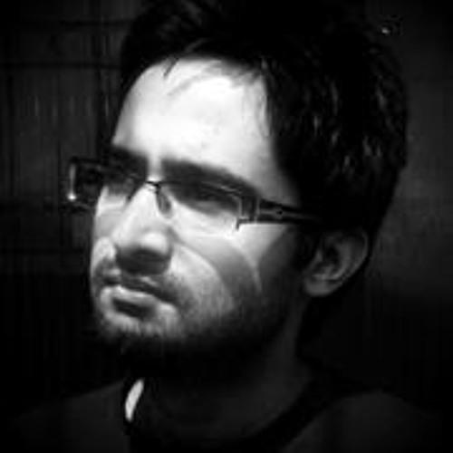 Wasi Jutt's avatar
