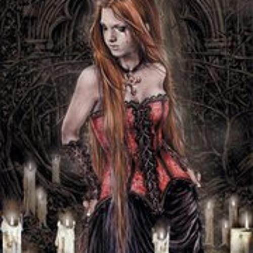 PhoenyxFyre's avatar