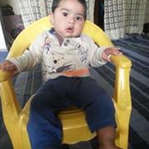 Hadi Ahmed 7's avatar