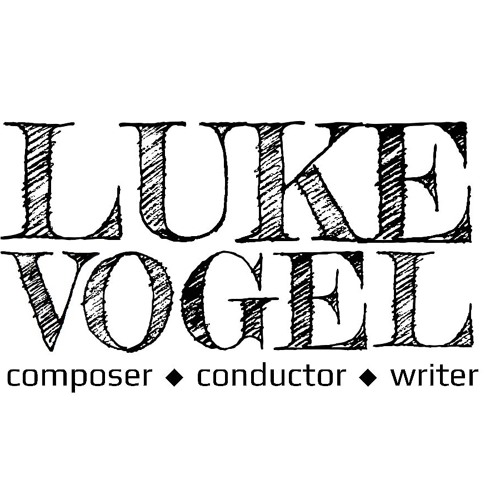 Luke Vogel Music's avatar