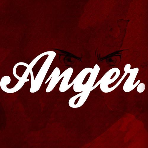 DJ Anger!'s avatar