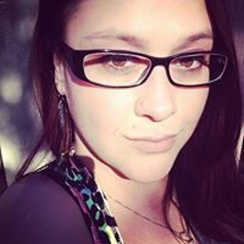 Emily Newell 3's avatar