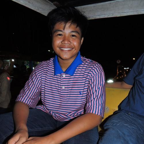 ade kurniawan's avatar