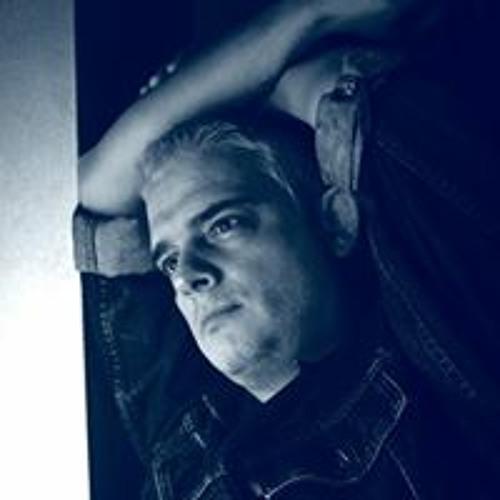 Jakko James's avatar