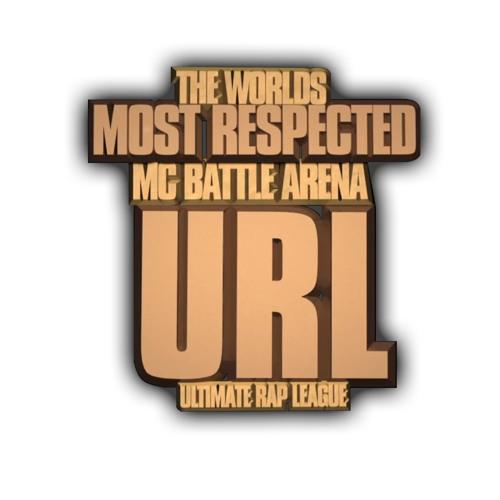 URL_Staff's avatar