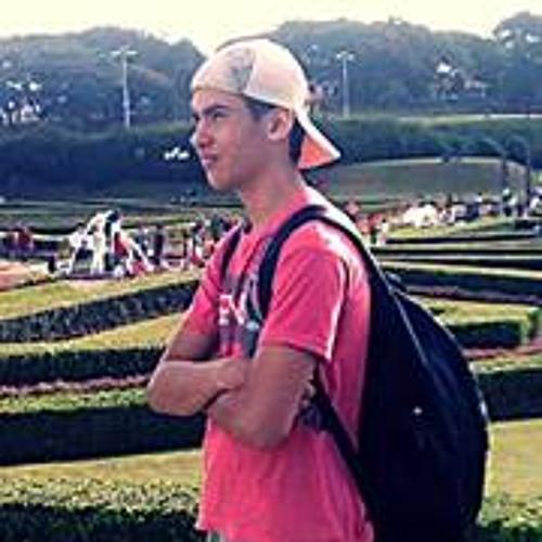 Raul Marques 6's avatar