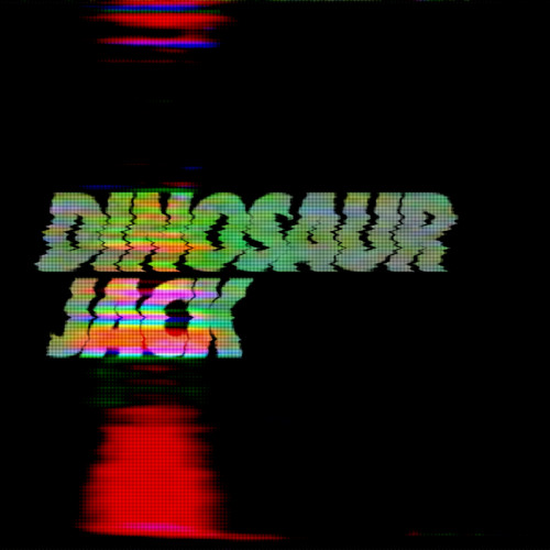 Dinosaur Jack's avatar