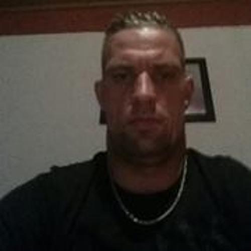 Michael Urban 9's avatar