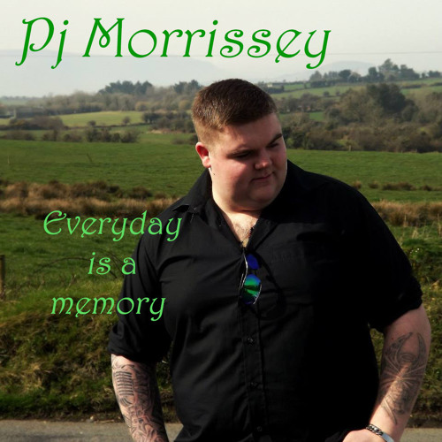 PjMCovers95's avatar