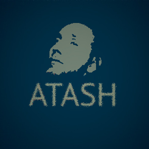 ATASH (NEEDSHES)'s avatar
