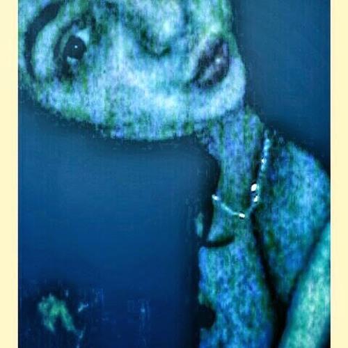 Christine Brown 47's avatar