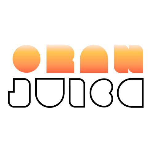 oranjuice's avatar