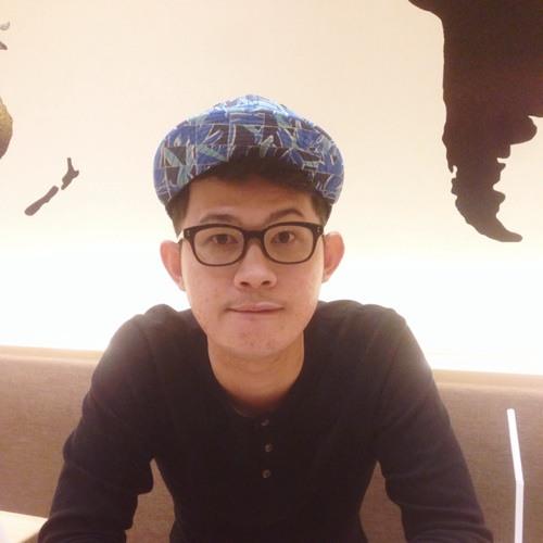 Habibi Rahman's avatar