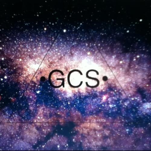•GCS•'s avatar