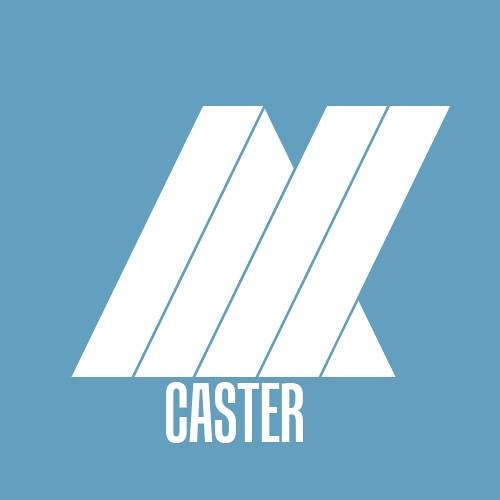 Official Caster's avatar