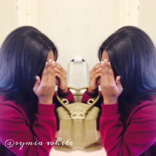 __twin1's avatar