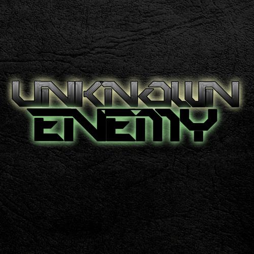 Unknown Enemy's avatar