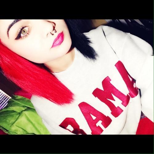 rose_bleedsblack's avatar