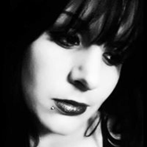 Nathalie Hoddenbach's avatar