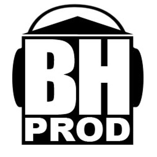 DJ KRISTEA - BH'PROD's avatar